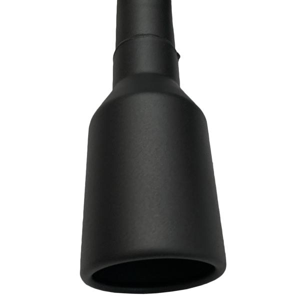 排气系统-4 AGS0405