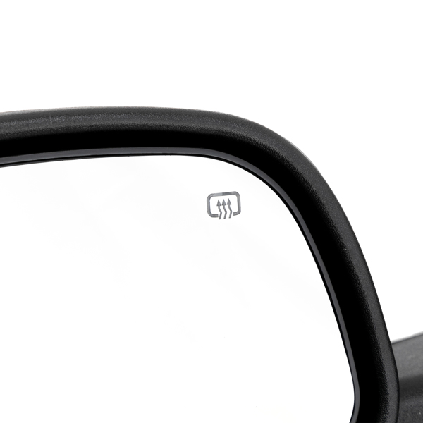 车镜-HWT-42-【7257B-07-EAH】