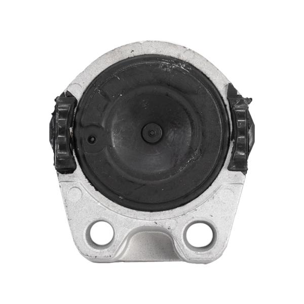 发动机支架-95-A5322 A2986 A5312