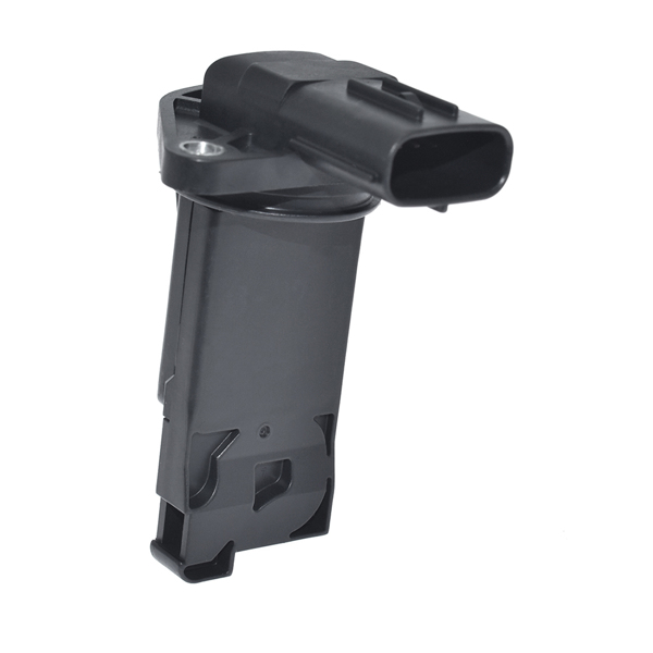 空气流量传感器Mass Air Flow MAF Sensor For Mazda3 6 CX-5 13-14 Replace E5T62271 PE01-13-215