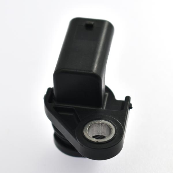 凸轮轴位置传感器Camshaft Position Sensor Fits  for Chevy Malibu Impala Colorado Camaro Cadillac CTS CT6 ATS Buick Regal Envision GMC Canyon Acadia 2.0L 2.5L 12638266