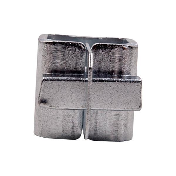 对接焊夹Panel Clamps (16 total) Butt Welding Panel Beating Steel Automotive Repair tool