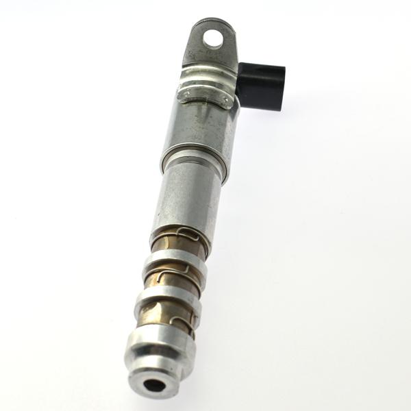 VVT阀VVT Variable Valve Timing Solenoid for  Buick Cadillac Chevrolet GMC V6 Engine 2.8L 3.0L 3.6L 12588943