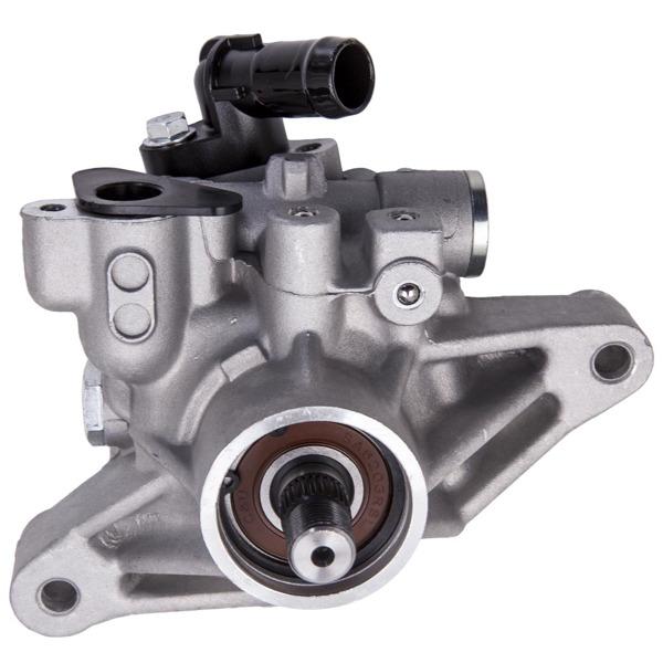 动力转向泵 Power Steering Pump Fit Honda Civic 1.8L 2006-2011 56110RNAA01 56110RNA305 56110-RNA-A01