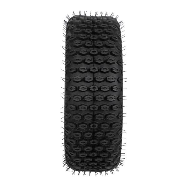 G33001499 ZY 20X7-8 2PR P322*2 轮胎 MP