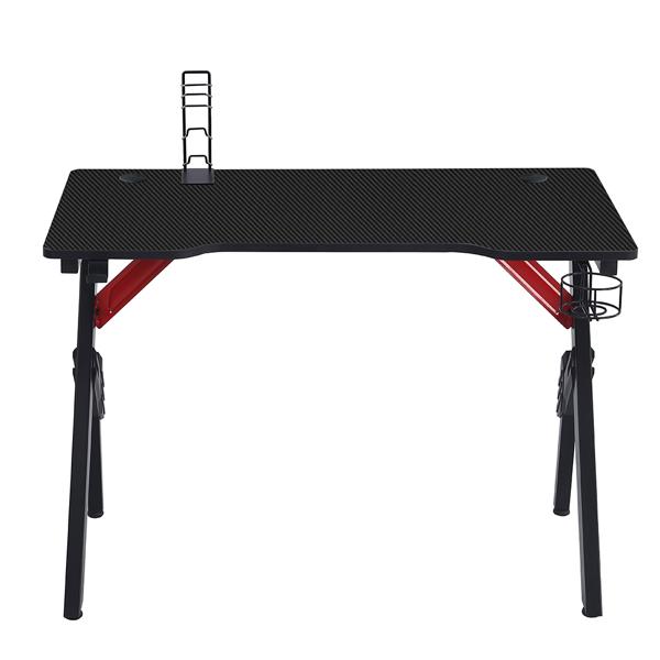 106CM电竞桌3