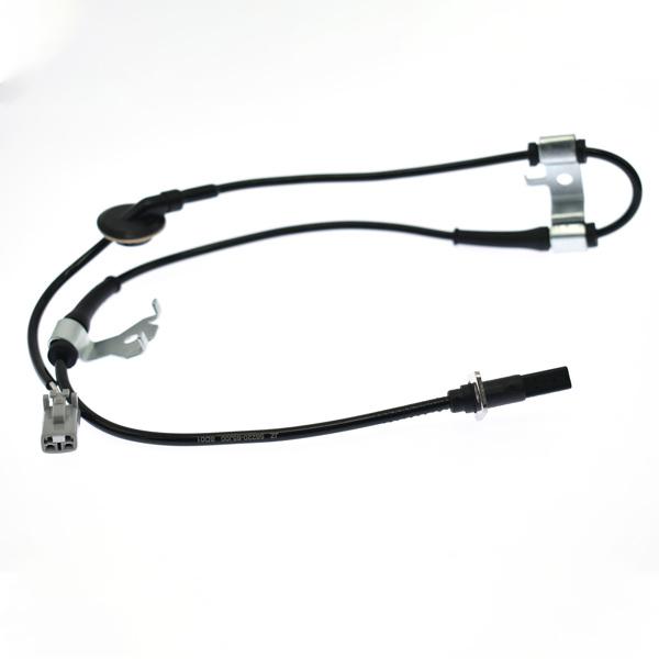ABS传感器ABS Wheel Speed Sensor Front Left for Suzuki Grand Vitara 2006-2013 56220-65J00