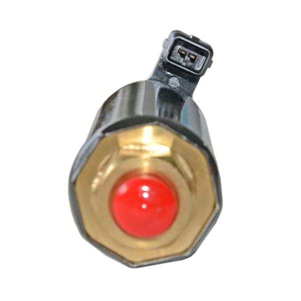 燃油泵 Fit Volvo Penta Electric Fuel Pump 3858261 3850809 3854620 3857986 4.3 5.0 5.7