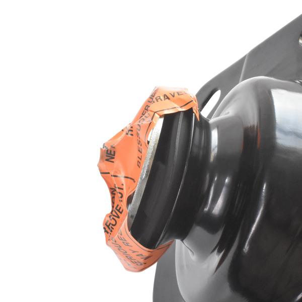 汽车减震器总成 173030L-173030R
