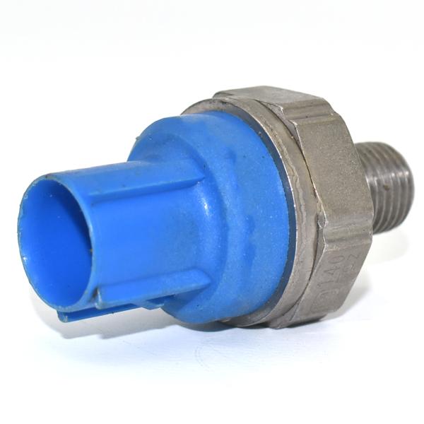 爆震传感器Ignition Knock Detonation Sensor for Honda Civic 16.L 1996-2000 Acura RL 3.5L 1996-2004 30530-P2M-A01 30530P2MA01