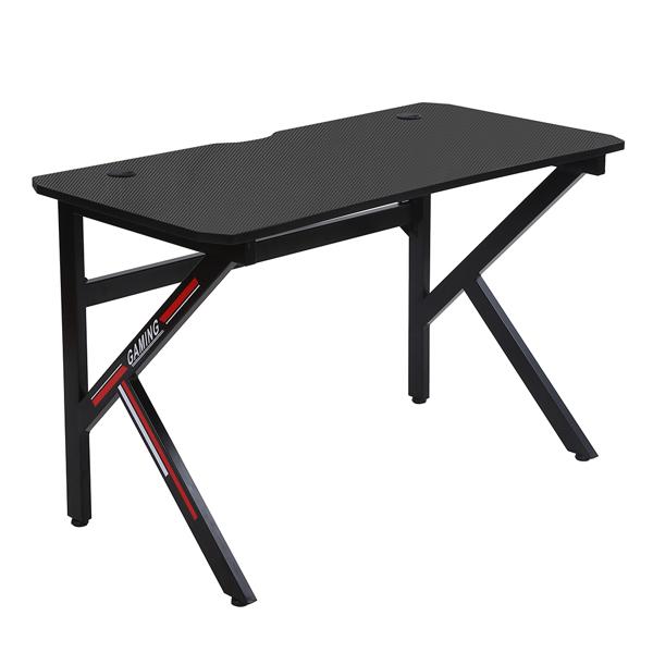 120CM电竞桌1