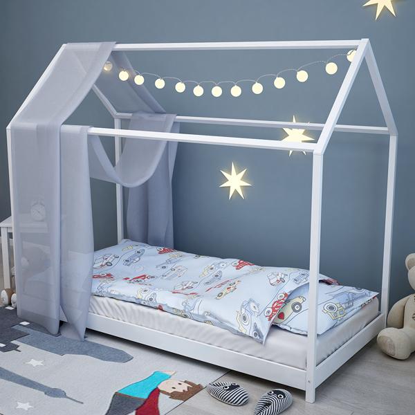 195CM儿童床