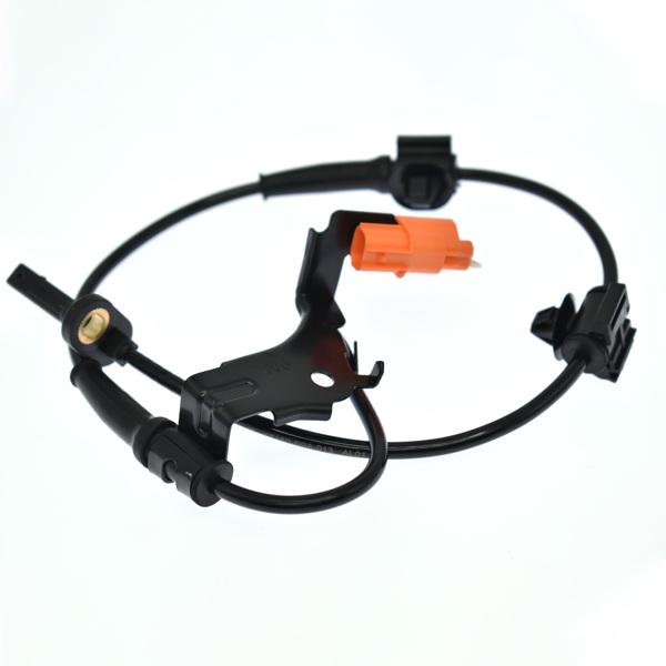 ABS传感器ABS Wheel Speed Sensor for Honda CR-V 2002-2006 2.4L 57450-S9A-013
