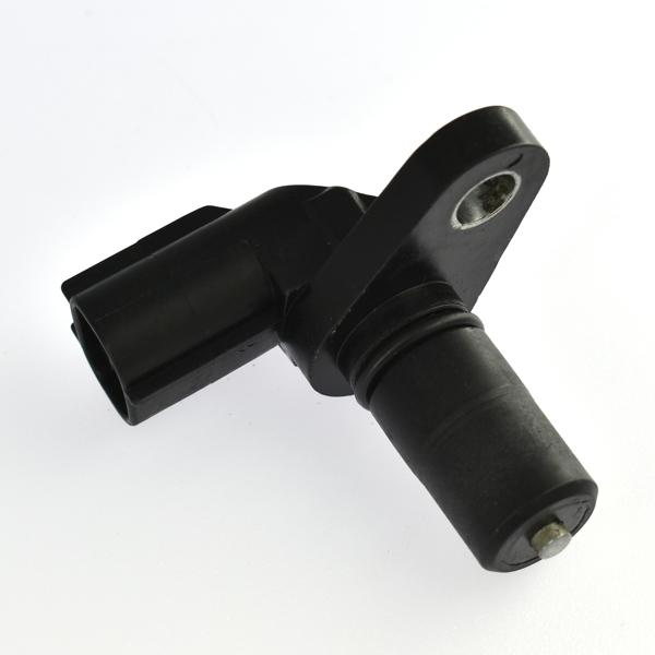 变速箱速度传感器Speed Sensor for Lexus GS300 GS400 GS430 IS300 LS400 LS430 LX450 SC300 SC400 SC430,for Toyota 4Runner 89411-50010