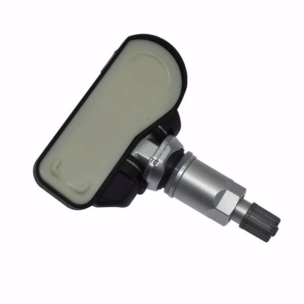 胎压传感器适配奔驰 玛莎拉蒂  TPMS Tire pressure sensor 4pcs for Citroen Maserati Mercedes Volkswagen A0009050030