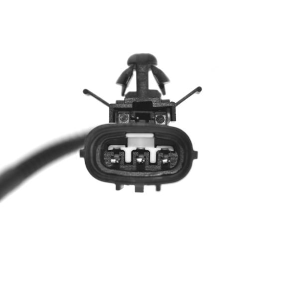 燃油压力传感器 Fuel Pressure Sensor for Lexu-s IS250 IS350 GS300 GS350 GS430 GS450h GS430 2.5 3.0 3.5L 89458-30010 8945830010