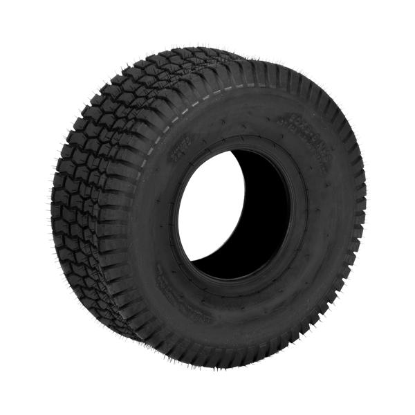 G33002732 ZY 20X8-8 4PR P512*1 轮胎 MP