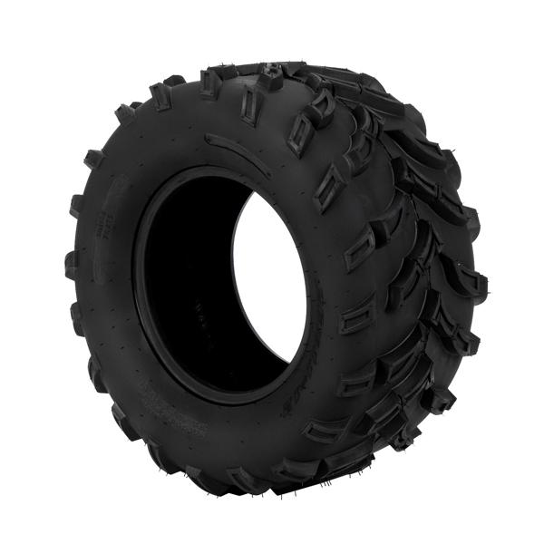 ZY 26x11-12 6PR P377*1 轮胎 MP