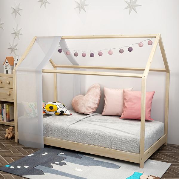 160CM儿童床