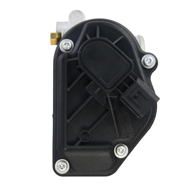 节气门体 Throttle Body 6F9Z9E926A For Ford Freestyle Five Hundred Mercury Montego 3.0L