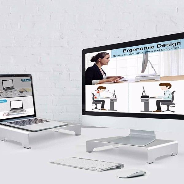 铝合金显示器投影电视支架