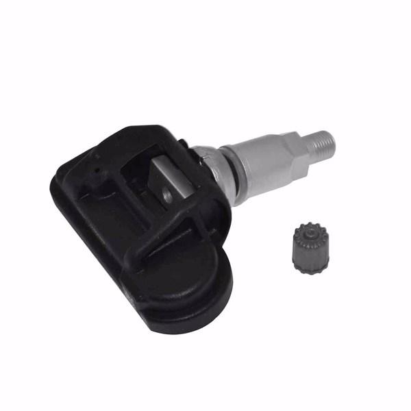 胎压传感器4Pcs Tire Pressure Monitoring Sensor TPMS for Benz C300 A0009050030