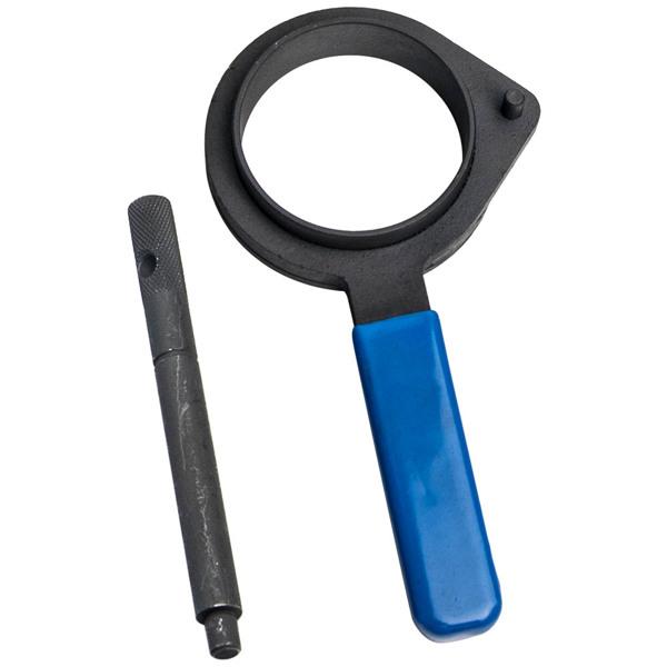 凸轮轴锁定正时工具包3PCS Camshaft Locking Timing Tool Kit For BMW M50 M52 M54 E36 E46 E60 E34