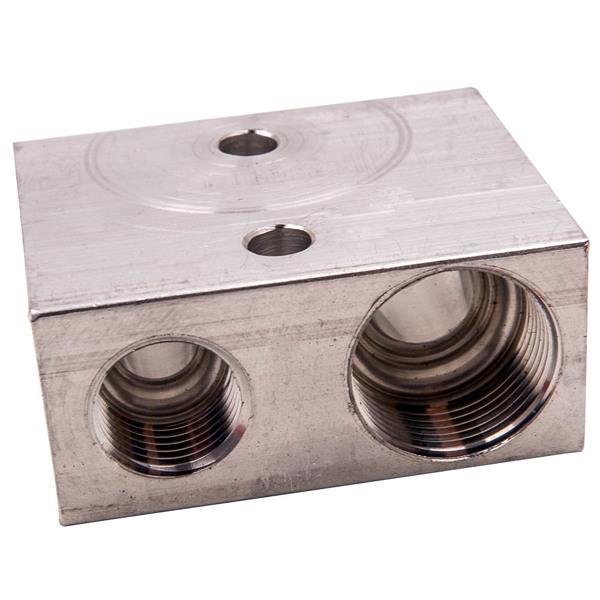 空调泄漏检测套件56pcs Car Truck A/C Air Conditioning Compressor Leak Detector Tester Adaptor Tool Kit