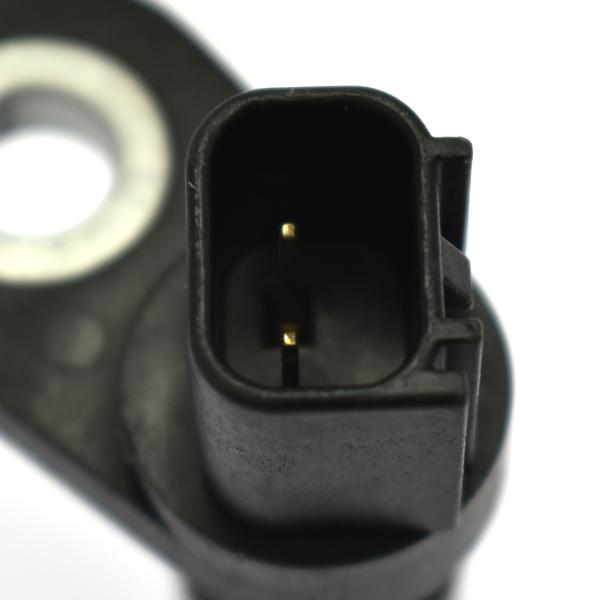 凸轮轴位置传感器Camshaft Position Sensor for Ford Crown Victoria E-150 E-250 E-350 F-150 F-250 F-350 F-450 F-550 Mustang Tempo Lincoln Mark VIII Navigator SS10058