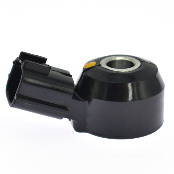 爆震传感器Ignition Knock Detonation Sensor for Nissan Frontier Pathfinder Quest Xterra Mercury Villager 1999 2000 2001 2002 2003 2004 3.3L 22060-7B000