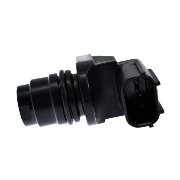 凸轮轴位置传感器Camshaft Position Sensor for ACURA ILX TSX HONDA Accord Civic CR-V Crosstour 37510-R40-A01
