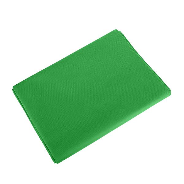 Kshioe N-7 1.6 * 1m 无纺布 绿色 背景布