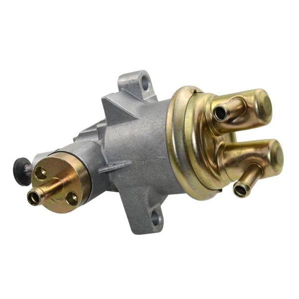 输油泵 F6TZ9350A For 94-97 Ford F250 F350 7.3L Diesel Powerstroke Lift Fuel Pump New