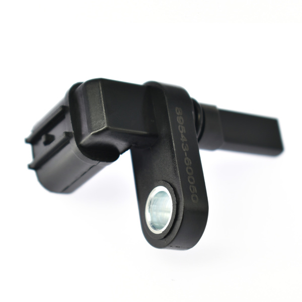 ABS传感器 ABS Wheel Speed Sensor Left Front for 4Runner Land Cruiser Tacoma FJ Cruiser/ LX570 GX470 89543-60050