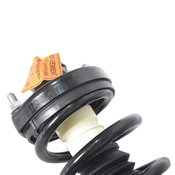 汽车减震器总成 272896