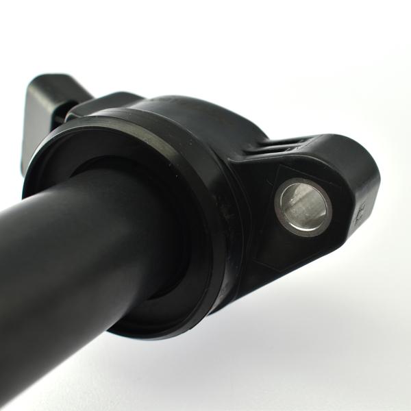 点火线圈Set of 6pcs Ignition Coils for TOYOTA LEXUS 91919-02251
