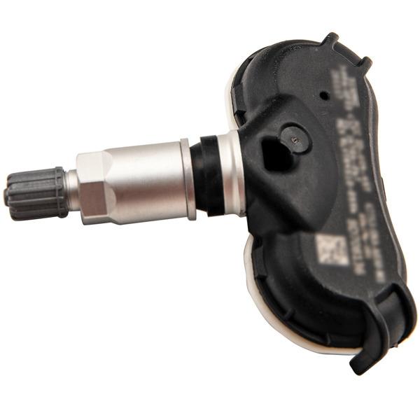 传感器 4x Tire Pressure Sensor for Honda Civic 08-15 and for Acura CSX 08-11 42753TR0A81 42753SNAA83 42753SNAA84