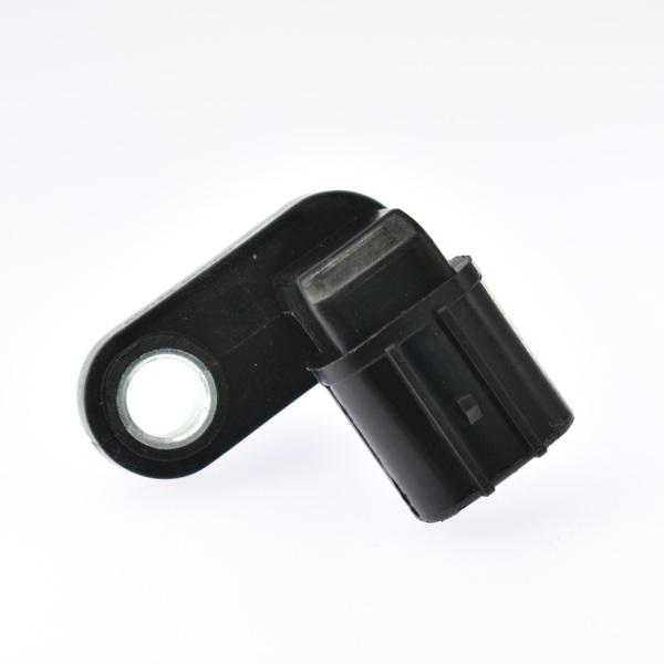 ABS传感器ABS Wheel Speed Sensor Right Front for Toyota 4Runner Land Cruiser Lexus GX460 LX570 89542-60050