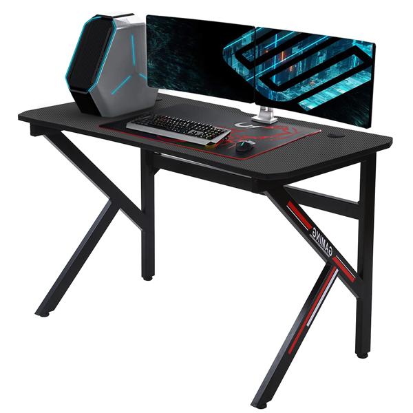 106CM电竞桌1