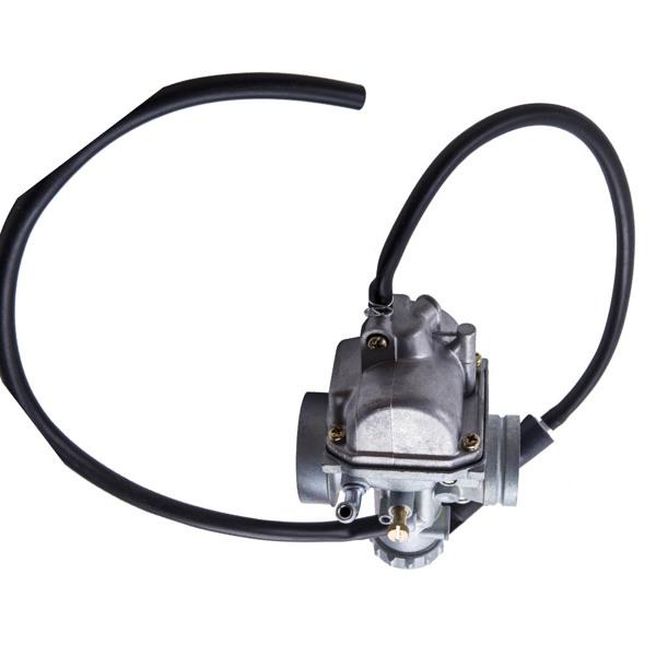 化油器Carburetor Carb for Suzuki LT230GE 1985-1986 LT-F230 Quadrunner 1986-1987, 13200-18B10
