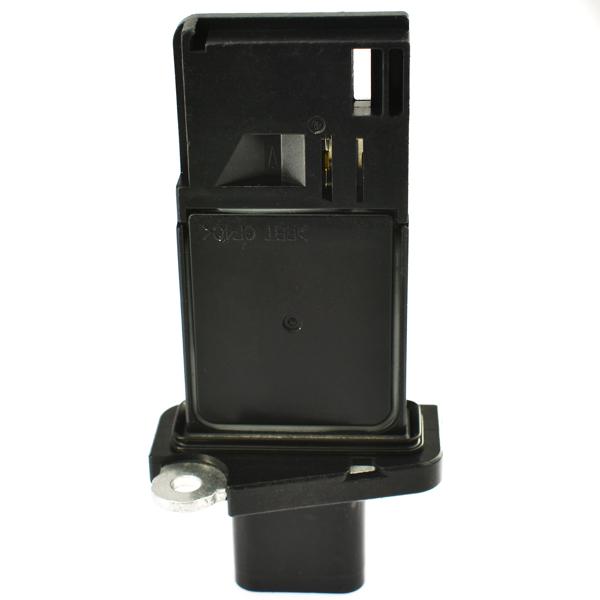 空气流量传感器Mass Air Flow Sensor for Ford E150 E250 E350 for F150 F250 Lincoln Mercury  3L3A-12B579-BA