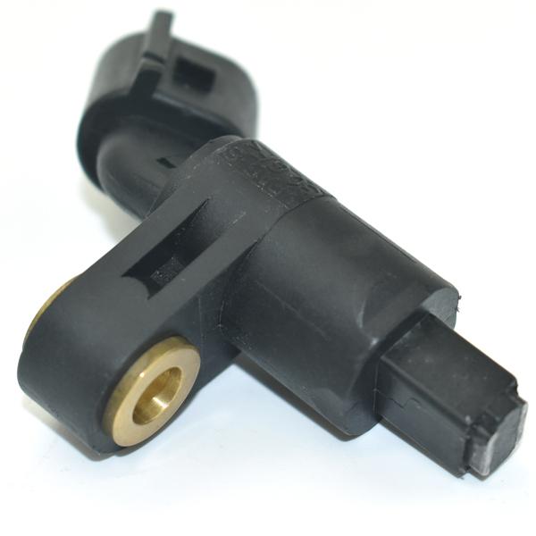 ABS传感器 ABS Wheel Speed Sensor Left Front for Volkswagen VW Audi Models 1J0927803