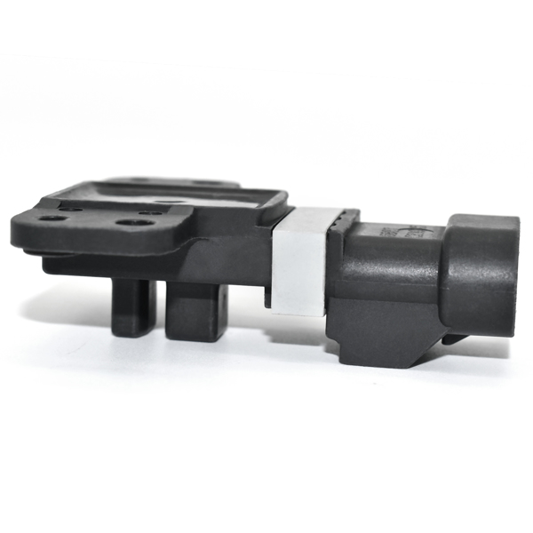 凸轮轴位置传感器Camshaft Position Sensor for Chevy Blazer C1500 C2500 C3500 Astro P30 K1500 K2500 K3500 Express G30 S10 Silverado Sonora GMC Jimmy Safari Savana Sierra 10490645