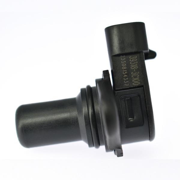 曲轴位置传感器Camshaft Position Sensor for Hyundai Azera Santa fe Sonata Genesis KIA Cadenza Sorento Sedona Amanti Borrego 393183C100