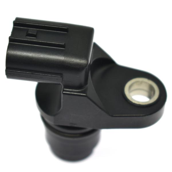 凸轮轴位置传感器Camshaft Position Sensor for HONDA Accord Element Civic CR-V  37510-RAA-A01
