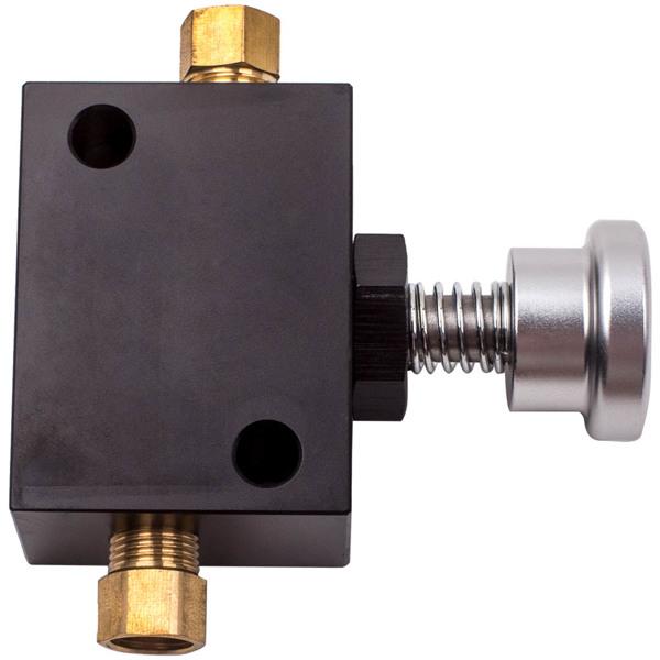 制动锁座 Hydraulic Brake Line Lock Pressure Holder For for trucks,cars,Disc or Drums brakes