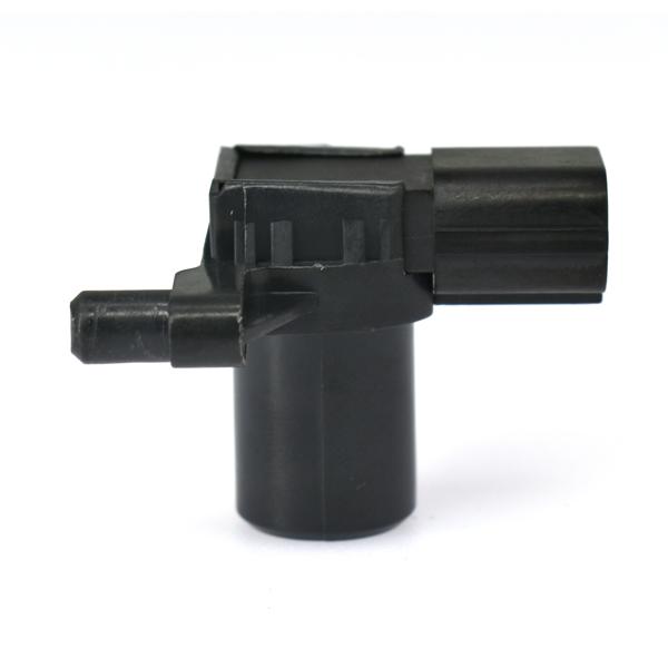 凸轮轴位置传感器 Camshaft Position Sensor for Honda Civic 2001 2002 2003 2004 2005 37840-RJH-006