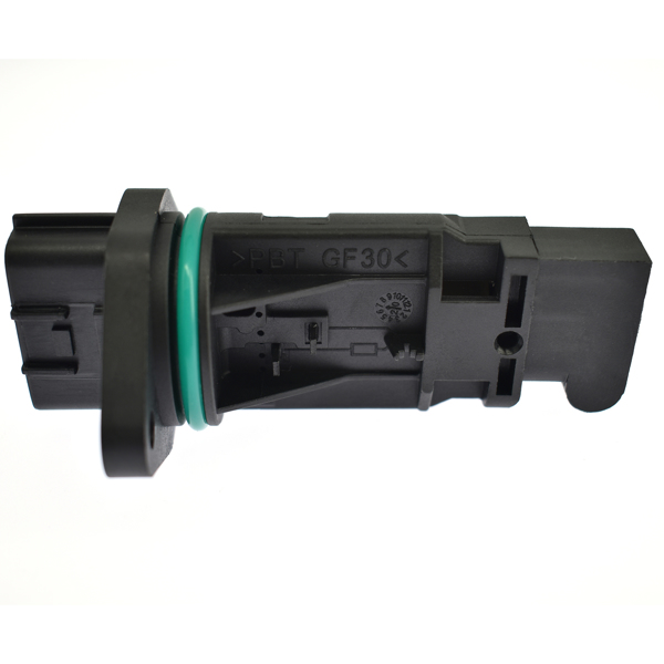 空气流量传感器Mass Air Flow Sensor Meter MAF for Nissan Infiniti G20 I30 Maxima Sentra 2000-2002 G20 2.0L 2000 2001 I30 Maxima 3.0L  Sentra 2.0L 22680-4M500