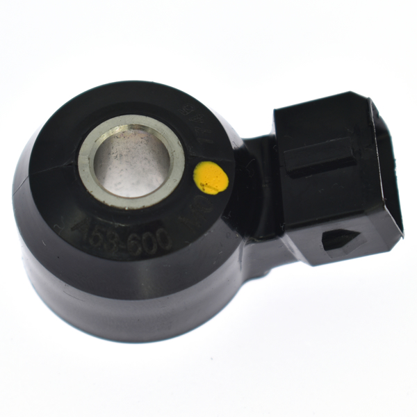 爆震传感器Ignition Knock Detonation Sensor for Nissan Pathfinder Altima Maxima Sentra XTrail Quest Titan Armada Frontier Micra Versa Tiida NP300 Cube Infiniti QX56 22060-7S000