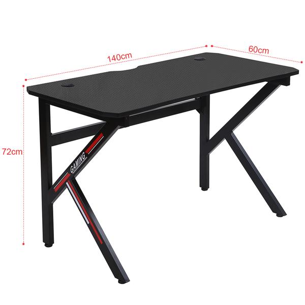 140CM电竞桌1